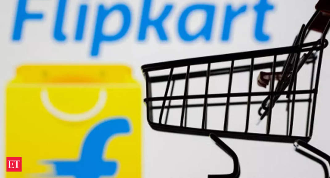 Flipkart adds new warehouses in Karnataka, to create over 14,000 job opportunities thumbnail