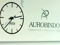 A muddled deal has scarred Aurobindo Pharma. Regaining investor confidence won't be easy.