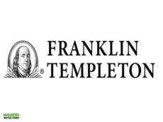 Unitholders of Franklin's six shut debt schemes to get Rs 2,918 crore