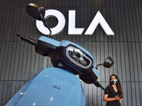From cruise control to hill hold, Ola Electric tops spec sheet on many fronts. Can it zoom ahead?