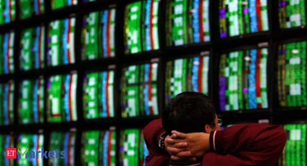 Stocks in the news: Maruti Suzuki, Wipro, Yes Bank, BHEL and Shoppers Stop