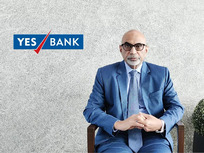 1% ROA by FY23: Yes Bank has set a lofty goal for itself. Can it achieve the numbers?