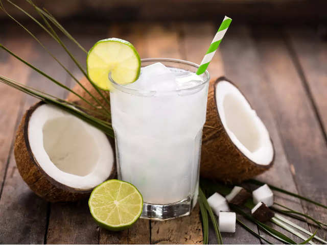 On world coconut day, go a little nutty with these refreshing cocktails