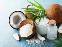 World Coconut Day: The solution to your acidity problems is in this fruit