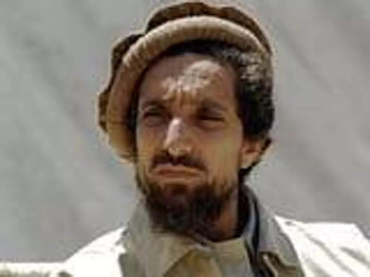 ahmad shah Latest News & Videos, Photos about ahmad shah   The ...