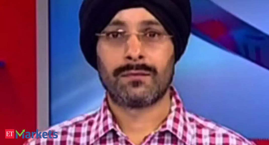 Photo of Jaspreet Singh Arora's 4 top bets in new economy & old economy stocks – The Economic Times