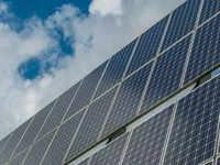 Promoters plan Sterling & Wilson solar stake sale