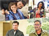Ajay Devgn, Madhur Bhandarkar, Parineeti Chopra and others pay tribute to Akshay Kumar's late mother Aruna Bhatia