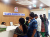 Why Vijaya Diagnostic can bounce back even after its tepid IPO