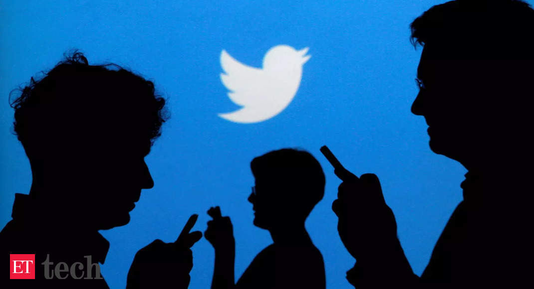 Twitter tests 'Communities' feature for tweeting to groups thumbnail