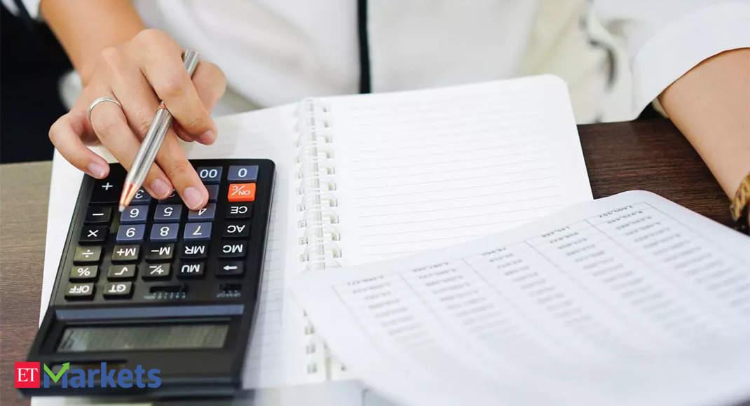 How to claim LTC Cash Voucher exemption in your tax return