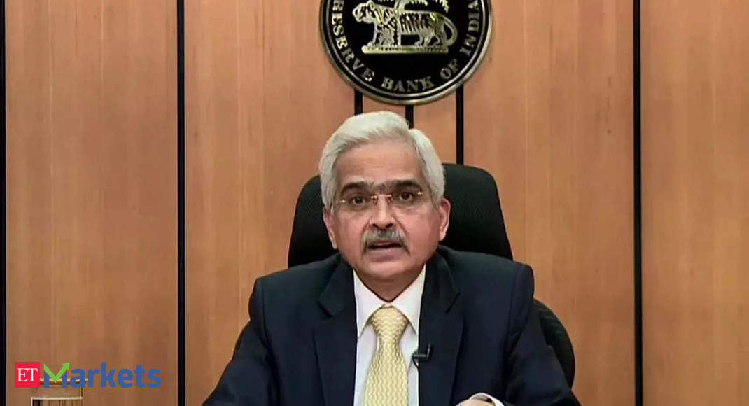 Need credible answers on contribution of cryptos to Indian economy: RBI Guv