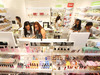 How Korean beauty products are revolutionising India's skincare market