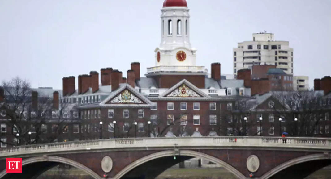 Harvard University will divest itself from fossil fuels