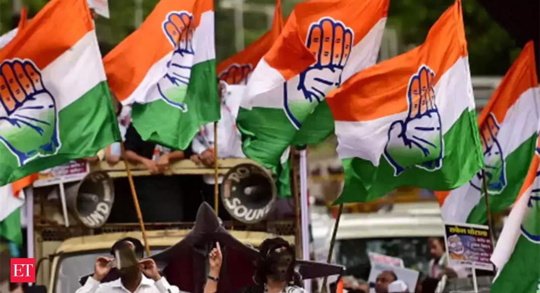 Uttarakhand Congress to screen candidates from November