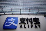 China to target biggest payment app Alipay in tech crackdown