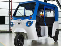 View: Top-down approach won't suffice, India's EV story has to be for the masses