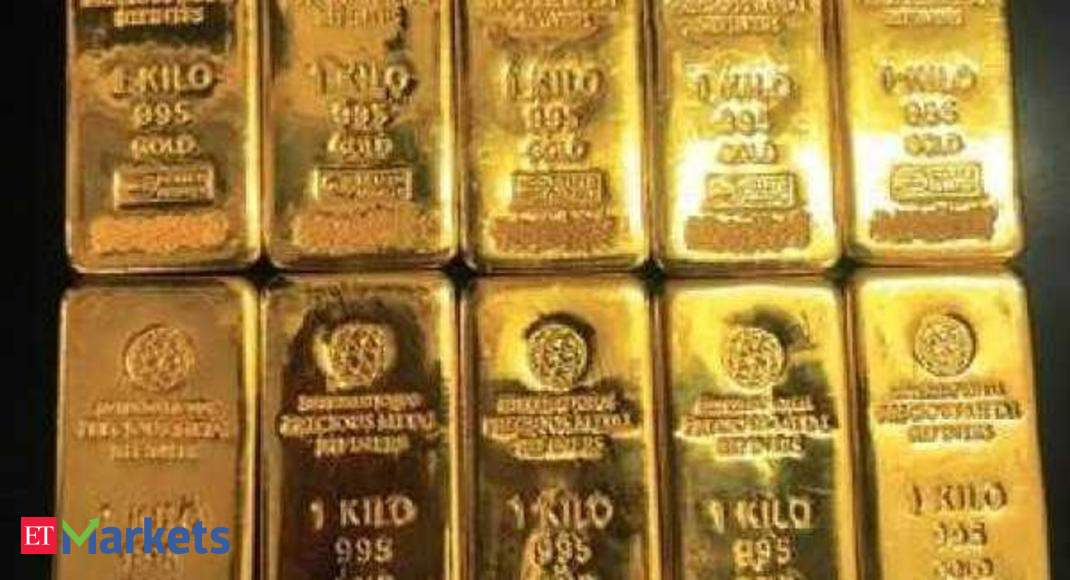 World Gold Council agrees to adopt TCFD reporting