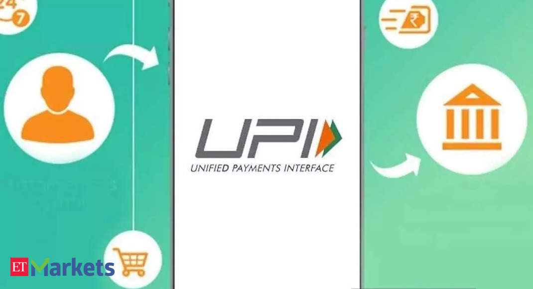 India's UPI, Singapore's PayNow to be linked by July 2022: RBI