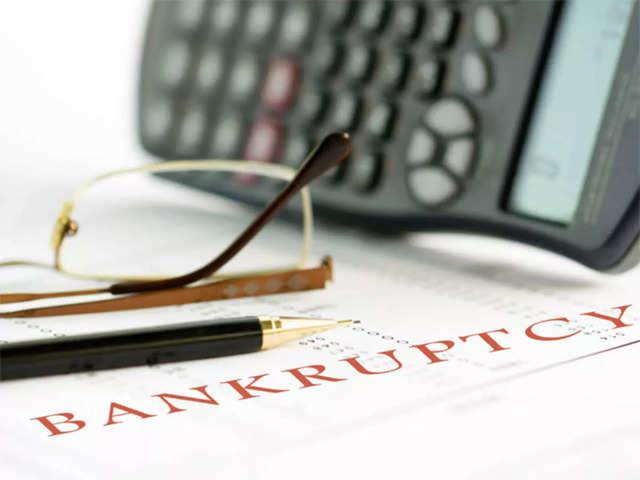Lenders vote for liquidation of Lanco Mandakini Hydropower