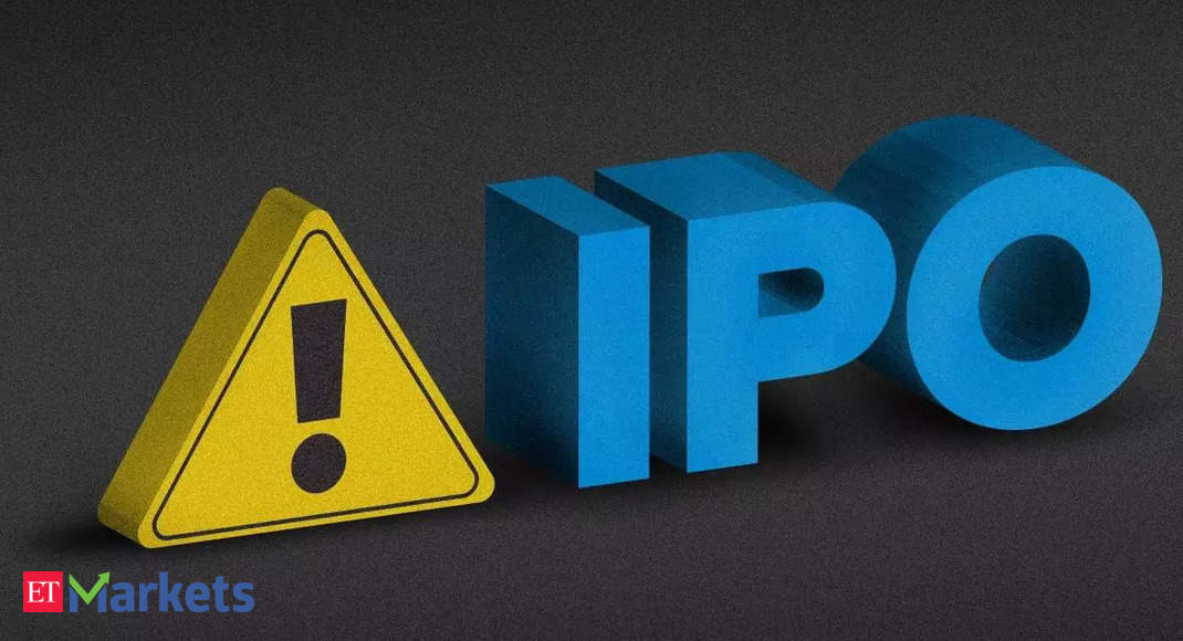 Sansera Engineering IPO open for subscription from today: Worth a shot?