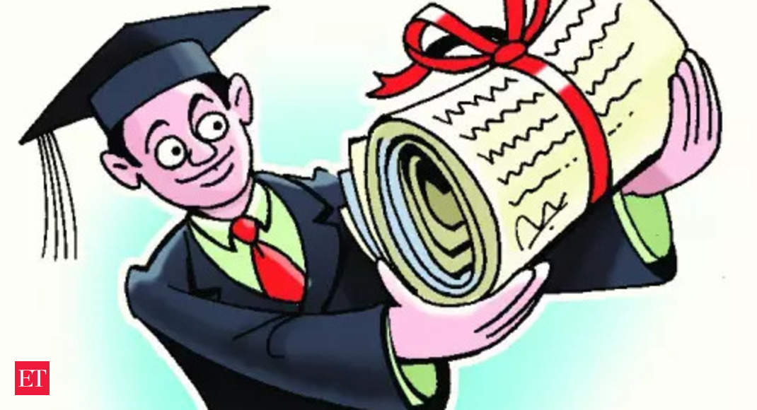 Govt proposes to declare Indian Institute of Packaging an institution of national importance in draft bill
