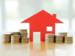 Cheapest Home Loan: किस बैंक में मिल रहा सबसे सस्ता होम लोन, यहां चेक करें पूरी लिस्ट