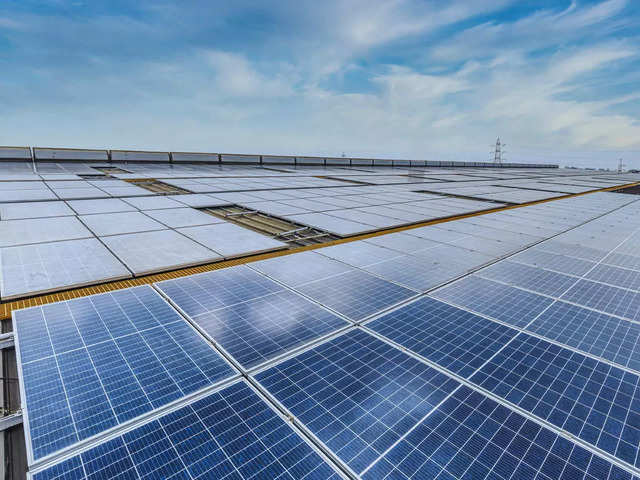 GST hike from 5% per 12% to make solar projects unviable, say industry players