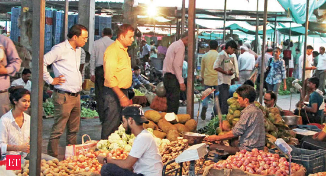 August WPI inflation up at 11.39% on higher manufacturing, fuel costs