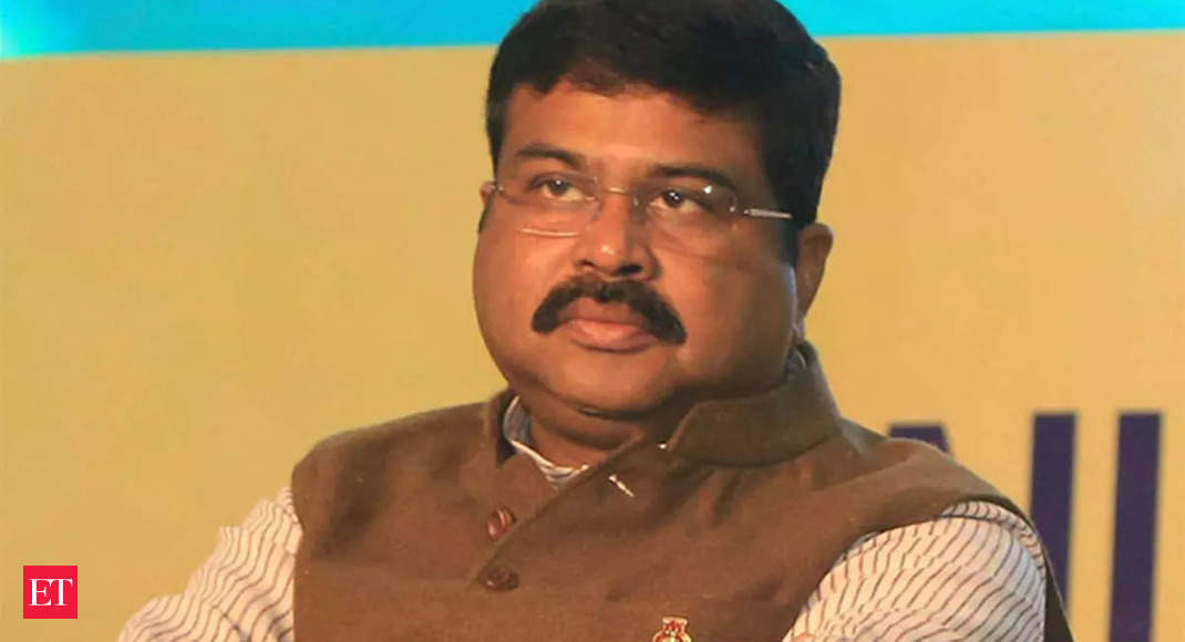 BJP election team in UP to start work from next wk