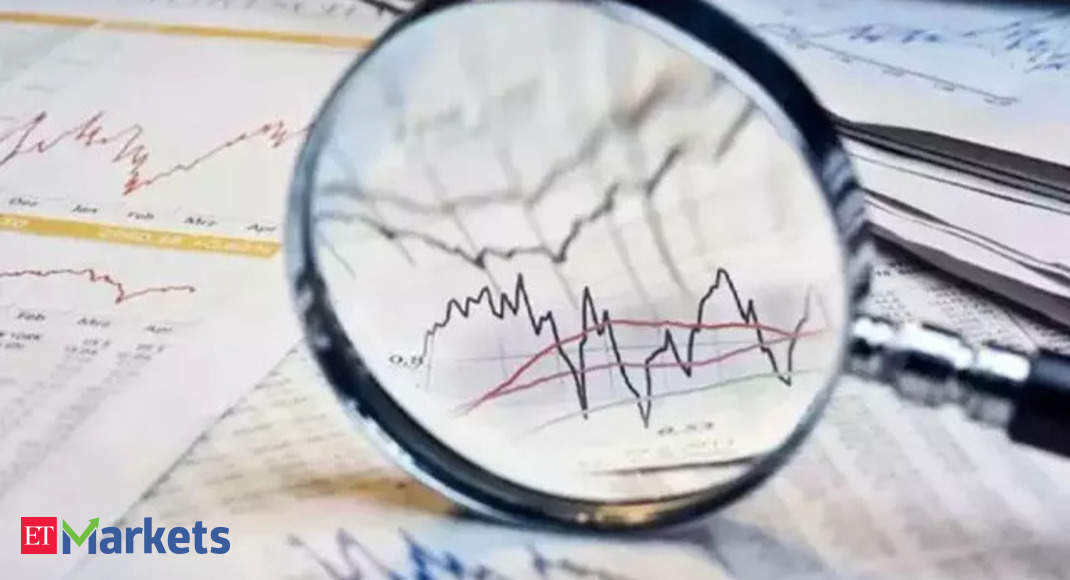 Stocks in focus: Zee ent, Reliance Infra, Zomato and more