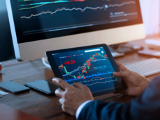 ICICI Prudential MF, Aditya Birla SL MF launch PSU bond index funds. Should you invest?