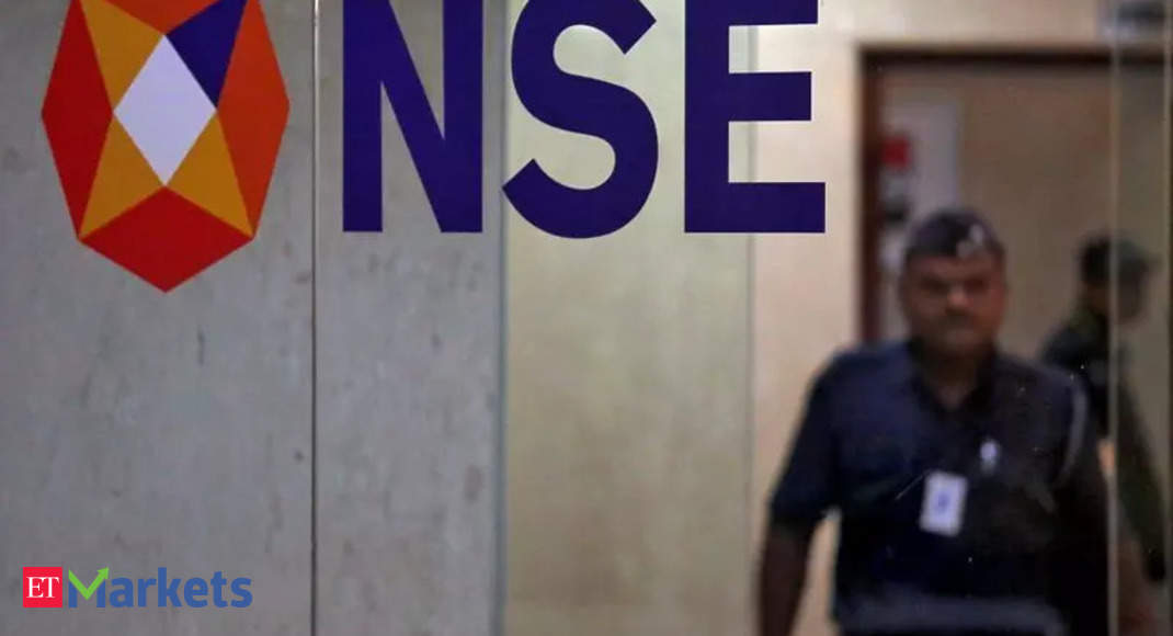 NSE-BSE bulk deals: Stitching Depositary, American Funds buys units in Embassy REIT