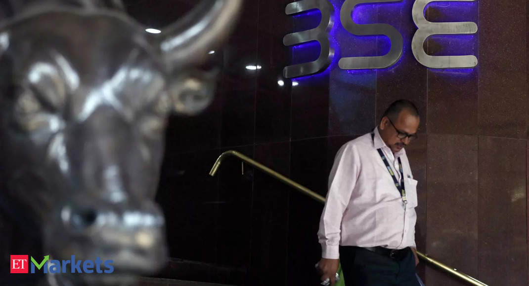 Stocks in the news: Adani Transmission, Axis Bank, Lupin, autos & telcos