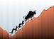 From 58K to 59K: Sensex duds reverse poor show to lead rally