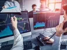 HDFC MF launches HDFC Developed World Indexes Fund of Fund