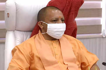 Yogi Adityanath govt's report card is all gas, full of lies: Opposition