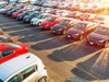 How the auto PLI scheme could give the right impetus to industry