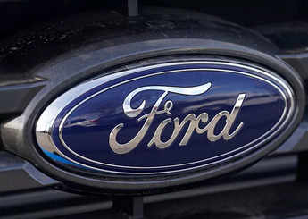 Ford India exit: Why this US carmaker couldn't go any further like its country cousins