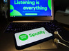 How Spotify is cementing its place in India's audio-streaming market