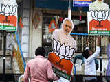 View: The big churn in Indian politics offers mobility, opportunity and representation