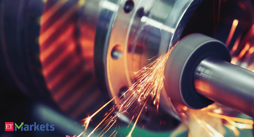 Metal stocks: Tata Steel, JSPL lead rout in metal stocks