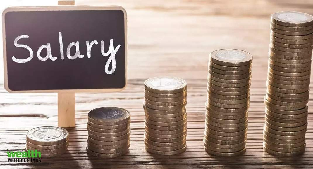 Mutual fund employee salary rules to be tweaked from Oct 1
