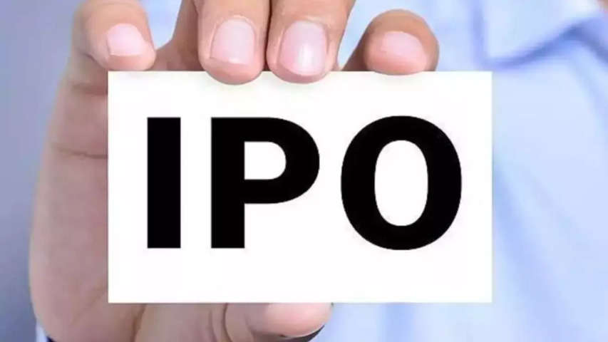 Analysts bullish on Paras Defence; should you go whole hog on this IPO?