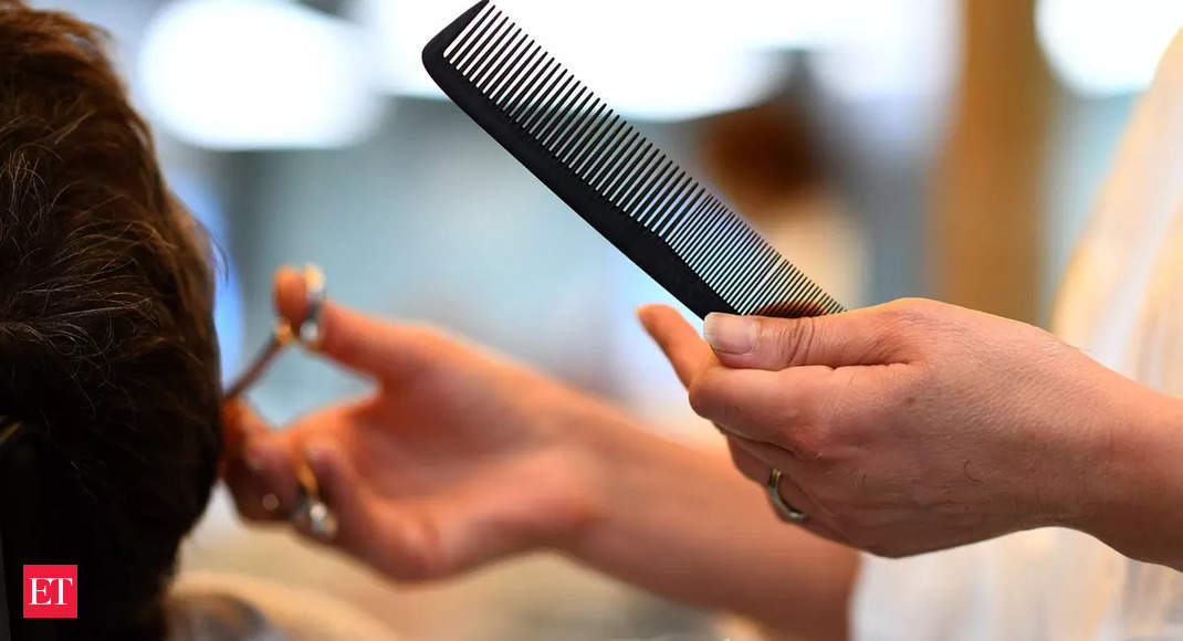 CavinKare forays into men's grooming segment; to offer head-to-toe solutions thumbnail