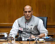 US tells India AUKUS won't impact Quad