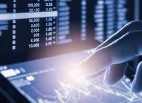 Market Watch: How to invest in a volatile market