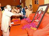 Narendra Giri's death: Uttar Pradesh CM Yogi Adityanath promises probe from all angles