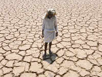 Why the time for India to set ambitious climate action targets is now