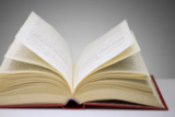 Srinivasan Services Trust releases book titled 'A Silent Revolution'